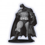 Batman Black & White Minifigure 7-Pack Box Set #3