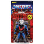 Action Figure: Masters of the Universe Vintage Collection Wave 1 - Χορντακ