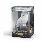 Harry Potter Magical Creatures No.1 - Hedwig