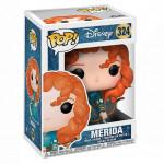 POP! Disney Vinyl Figure - Merida (9 cm)