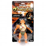 Action Figure: Thundercats - Jackalman
