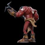 Mini Epics: LOTR #05 - Uruk-Hai Berserker
