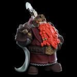 Mini Epics: LOTR - Gimli