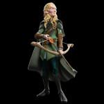Mini Epics: LOTR #08 - Legolas
