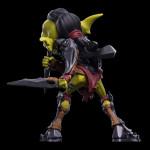 Mini Epics: LOTR #04 - Moria Orc