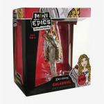 Mini Epics: LOTR #10 - Γκαλάντριελ