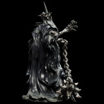 Mini Epics: LOTR #13 - The Witch-King
