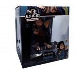 Mini Epics: LOTR #18 - Pippin
