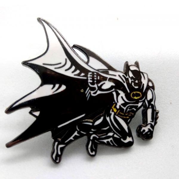 Pins Batman: Batman