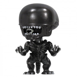 POP! Vinyl Bobble Head - Alien 10 cm