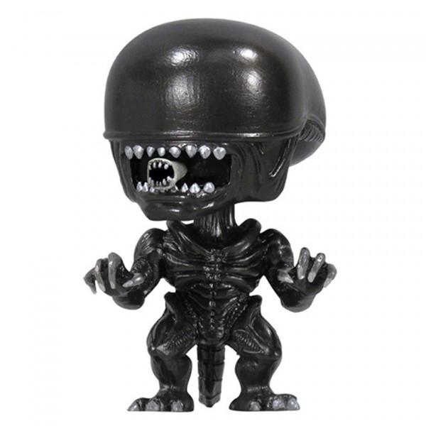 POP! Vinyl Bobble Head - Alien 10 cm