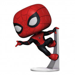 POP! Vinyl Bobble Head: Spider-Man - Far From Home