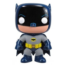POP! Vinyl Figure - Batman 1966 (10 cm)