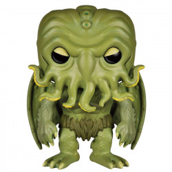 POP! Vinyl Figure - Cthulhu