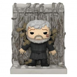 POP! Vinyl Figure - Game of Thrones: Hodor Holding the Door