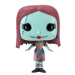 POP! Vinyl Figure - Sally (10 cm)
