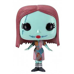 POP! Vinyl Figure - Sally