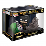 POP! Σετ 2 Vinyl Figure - Batman & Joker (1989)