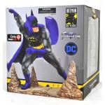 Gallery Dioramas: Batman by Neal Adams (Exclusive)