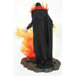 Gallery Dioramas: Castlevania - Dracula