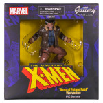 Marvel Gallery: PVC Statue Days of Future Past Wolverine