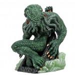PVC Statue: Cthulhu