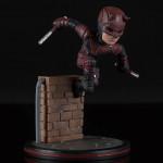 Q-Fig Diorama: Daredevil