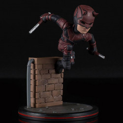 Q-Fig Diorama: Daredevil