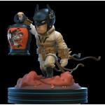 Q-Fig Diorama: Elite Batman: Last Knight On Earth