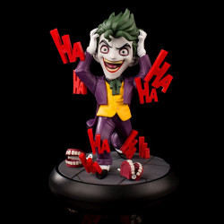 Q-Fig Diorama: Joker