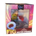 Q-Fig Diorama: Doctor Strange
