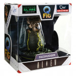 "Q-Fig Diorama: Alien ""Free Hugs"""