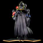 Q-Master Diorama: Batman's Family