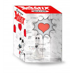 Statue Asterix (Bubbles Collection): Dogmatix