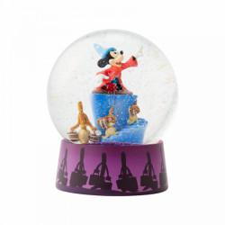 Snowball: Fantasia