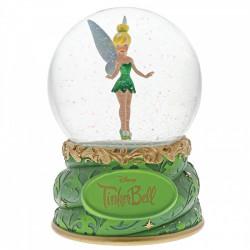 Snowball: Tinker Bell