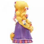 Disney Showcase: Miss Mindy's Rapunzel