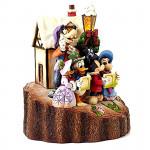 """Disney Traditions """"Holiday Harmony Caroling"""""""