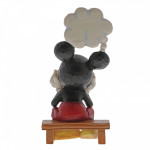 Mickey Mouse: Thinking of You