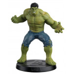 Statue Hulk Movie Collection 1/16 (Special)