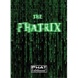 The Phatrix