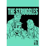 The Struggles