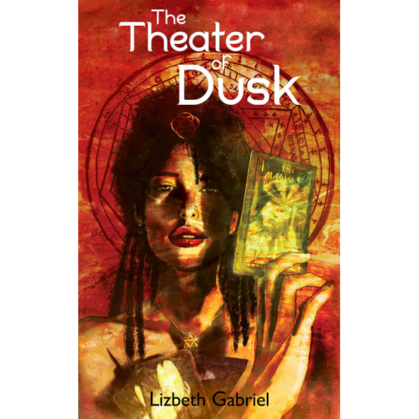 The Theater Of Dusk