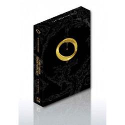 Το Δαχτυλίδι των Νιμπελούνγκεν (Box Set)