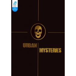 Urban Mysteries