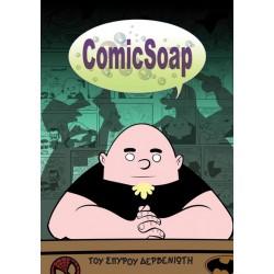 ComicSoap