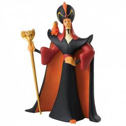 """Disney Enchanting: Jafar & Lago """"O Mighty Evil One"""""""