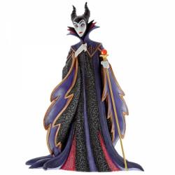 Disney Showcase: Μαλέφισεντ με πολυτελές φόρεμα