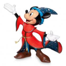 Disney Showcase: Μάγος Μίκυ