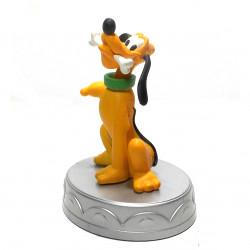 Figure: Pluto
